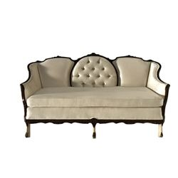 Vandange Sofa
