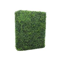 Faux Hedging