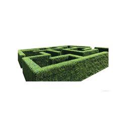 Hatfield Labyrinth