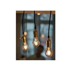 Edison Bulb Vintage