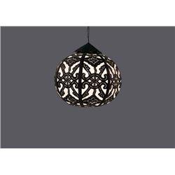 Bali Globe Lantern