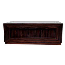 Concept Rectangular Coffee Table