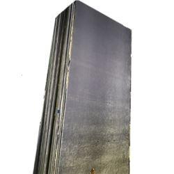 Grey Wall Panels