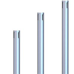 Professional Upright Pipe and Drape