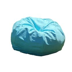 X-Large Bean Bag Chairs
