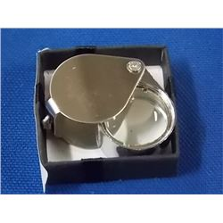 NEW JEWELLER'S MAGNIFYING LOUPE
