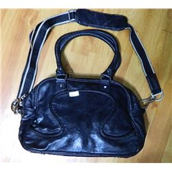 PURSE FROM ESTATE - ?LULU LEMMON? AS-IS - SEE PICTURES