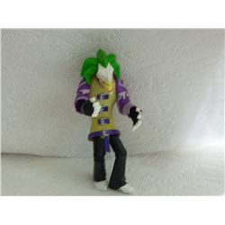 ACTION FIGURE - JOKER
