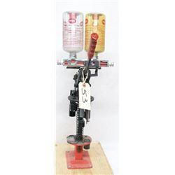 MEC 600 JR 12GA PRESS