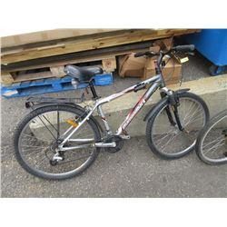 """21 Speed Diamond Back """"Sorrento"""" Mountain Bike"""