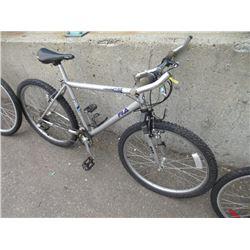 "21 Speed Fila ""Incline"" Mountain Bike"