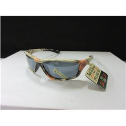 f33c4e45b0d New Mens Field   Stream Camo Polarized Sunglasses   39.99 tags