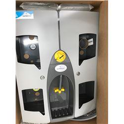 New Diversey J-Fill Quattro 3764735 Select Airgap Dispensing System