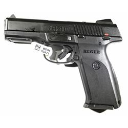 Ruger BSR40 Semi-Automatic 40 S&W. New in box.