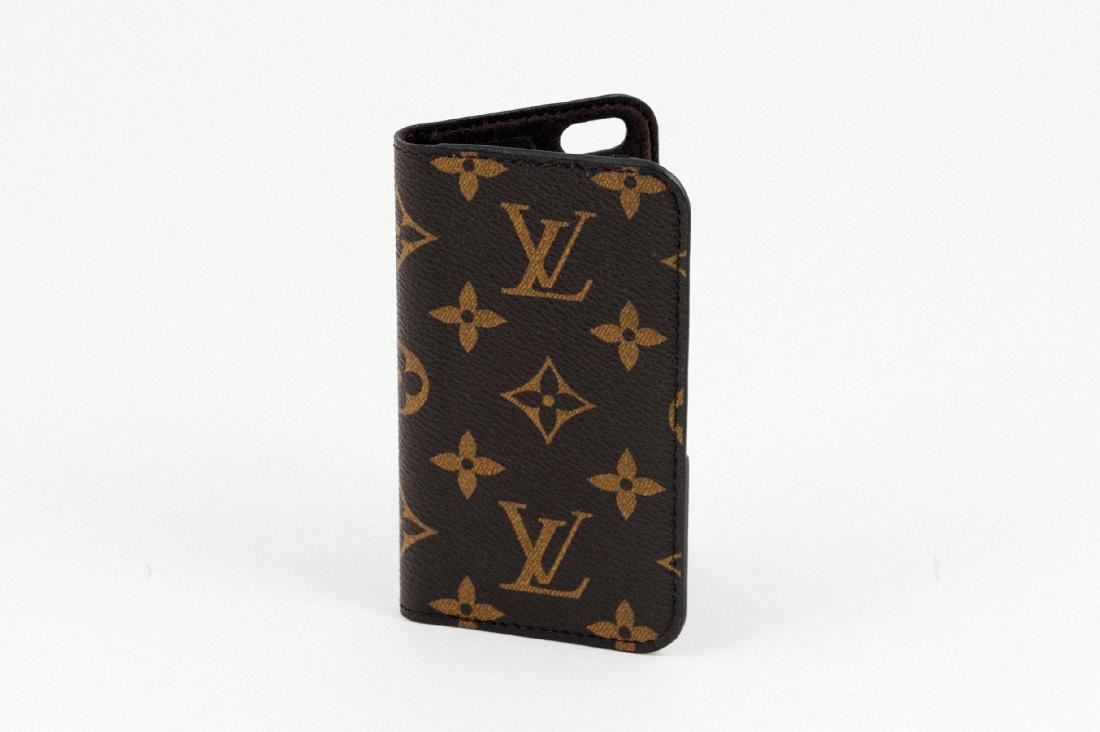 89e809c240b Image 1   LOUIS VUITTON Phone case Iphone 5 ...