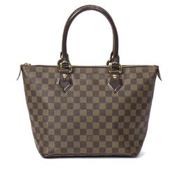 LOUIS VUITTON Saleya PM