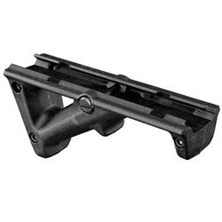 MAGPUL (AFG2) ANGLED FOREGRIP BLK