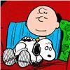 Image 2 : Faithful Dog by Peanuts