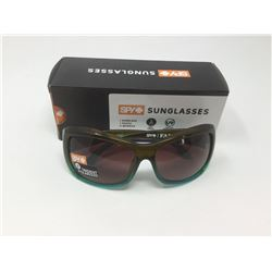 Spy Trident Polarized Sunglasses
