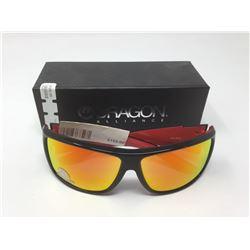 Dragon Alliance Sunglasses - Retail $195.00