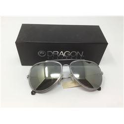 Dragon Alliance Sunglasses - Retail $150.00