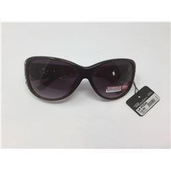 Piranha Eyewear LA Moda Sunglasses