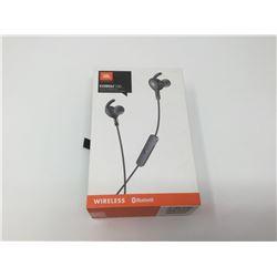 JBL Harman Everest 100 In-Ear Bluetooth Headphones