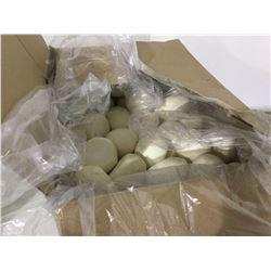 Case of Pacini Pizza Dough Balls (60 x 200g)