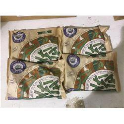 Stahlbush Green Beans (4 x 283g)