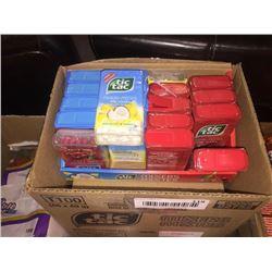 Box of 48 Asst Tic Tacs