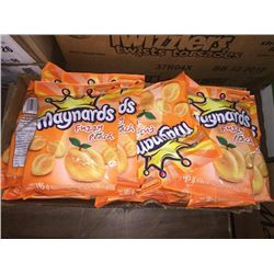 Case of 12 x 185gFuzzy Peaches