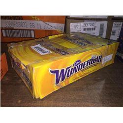 Case of 24 Wunderbars