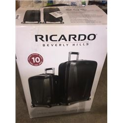 Ricardo 2 Luggage Set