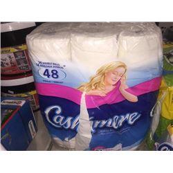 48 Cashmere Bath Room Tissue