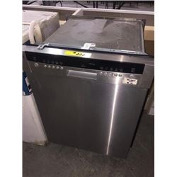 Kenmore elite used dish washer