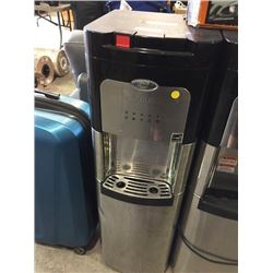 Viva self cleaning water cooler