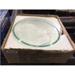 glass bowl sink for vanity