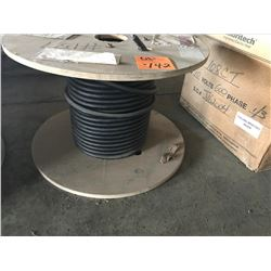 PART ROLL OF F-14-3C CABLE