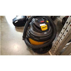 SHOP VAC 6.5HP