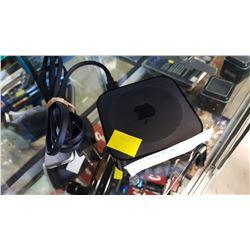 APPLE TV MODEL A1 625
