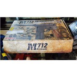 M712 BB GUN