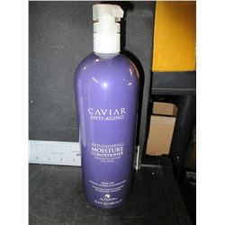 Caviar Anti-Aging Replenishing Moisture Conditioner / dry hair / 33.8 oz-1000ml