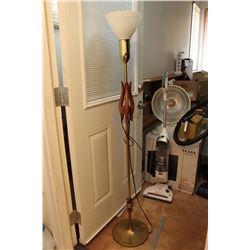 Standing Lamp (Missing Plugin)
