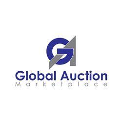 Global Auction Marketplace Test Lot