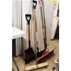 (5) Misc Tools