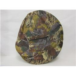 AMERISTEP MULTI-SEASON OUTHOUSE PACK-IN BLIND