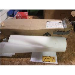 3M Masking Film roll