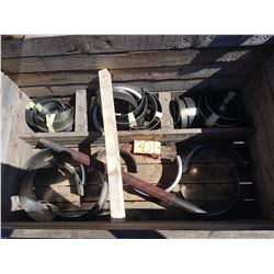O Ring equipment