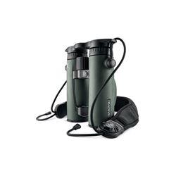 Swarovski  EL 10X42 Rangefinding Binoculars
