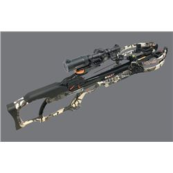 Ravin R20 Sniper Crossbow Package in Camo